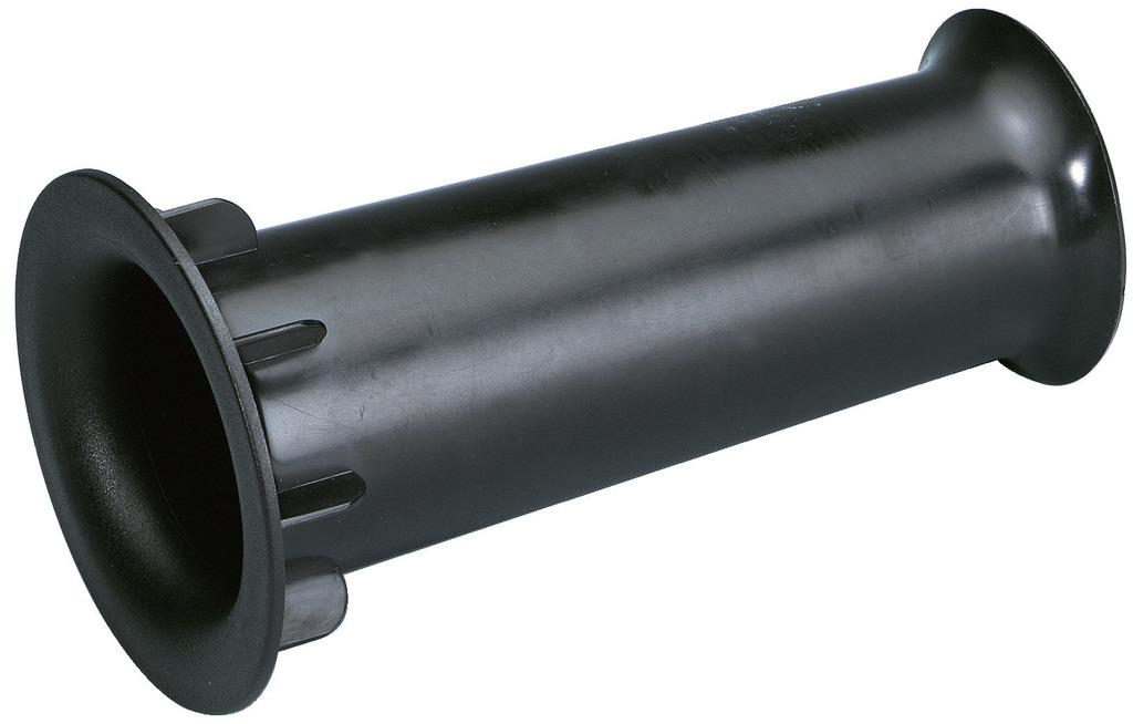MONACOR BR-45TR Bassreflexrohr SV=13,8 cm2
