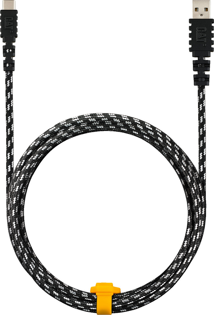 MONACOR USB-180C USB-Adapterkabel, 1,8 m