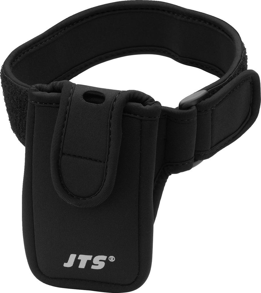 JTS BAG-ARM/S Armtasche
