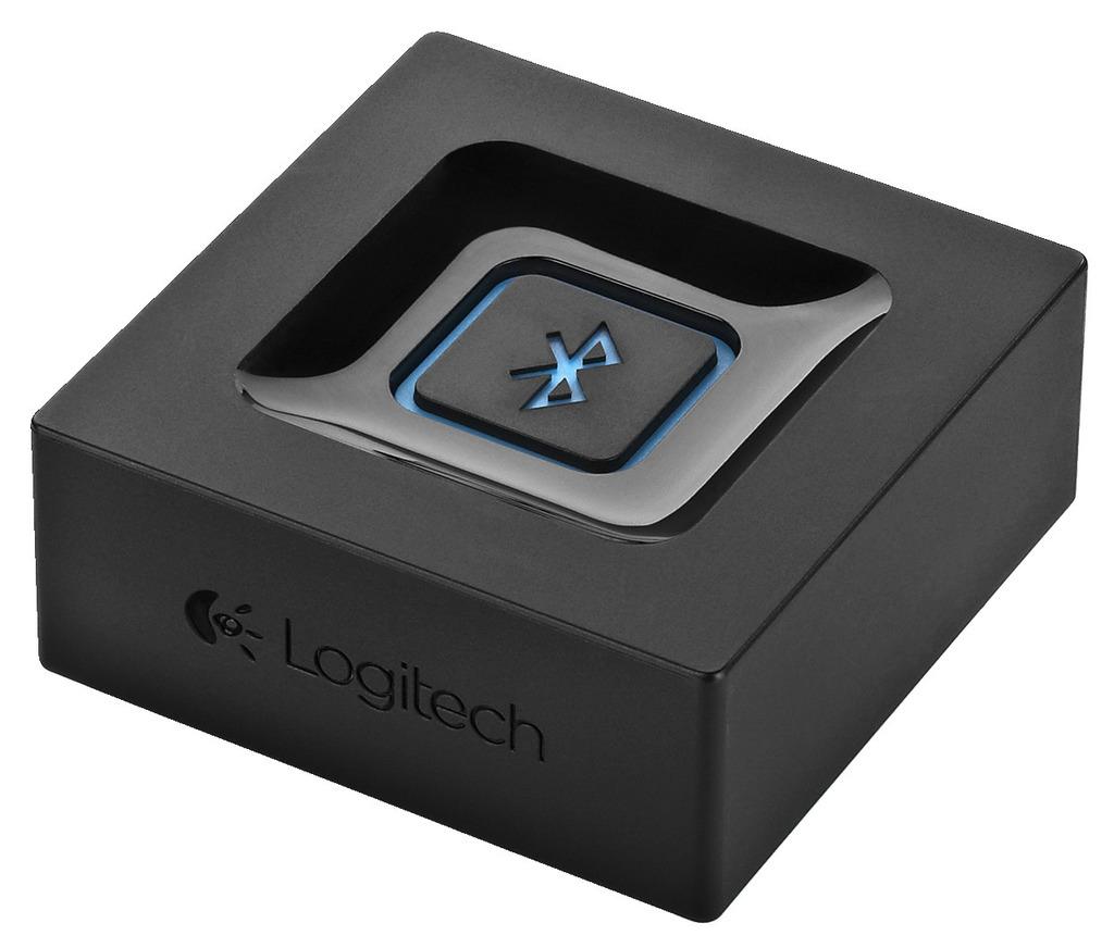 MONACOR WSA-2 Bluetooth-Audio-Empfänger