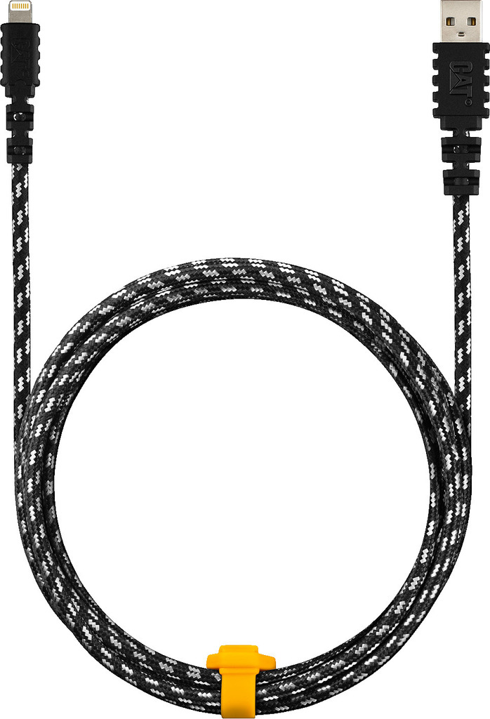 MONACOR USB-180AL USB-Adapterkabel, 1,8 m