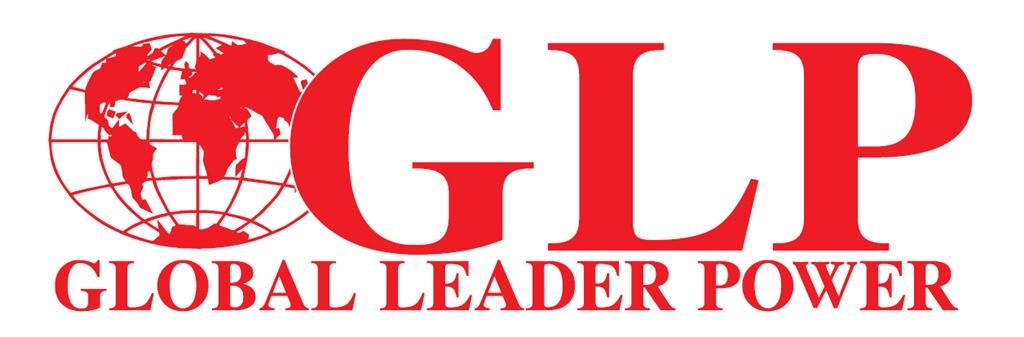 GLP AGM GEL Deep Cycle Akku VRLA 12V 12Ah