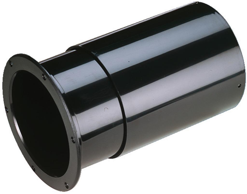 MONACOR MBR-110 Bassreflexrohr SV=95 cm2