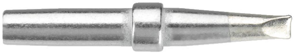 MONACOR SIT-505ROHS Hochwertige Lötspitze