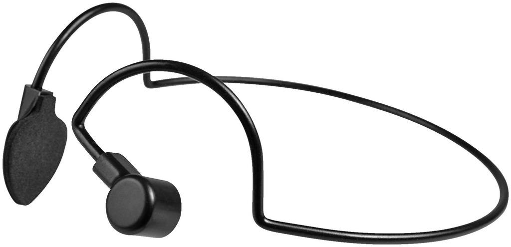MONACOR HS02T Headset