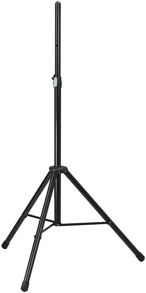 MONACOR KM-21435 Lautsprecherboxen-Stativ